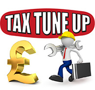 Tax Tune Up